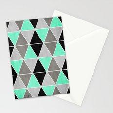 IceGeo Stationery Cards