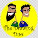 TheDrawingDuo