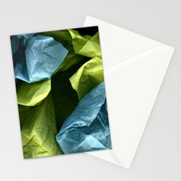 Pretty Paper Place Stationery Cards