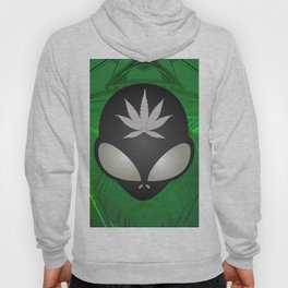 Here for the Herb Hoody