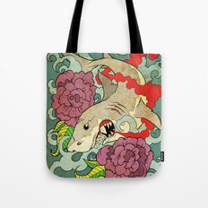You Dont Bring Me Flowers Anymore Tote Bag