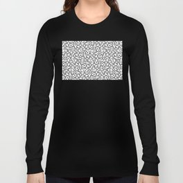 Matricaas Long Sleeve T-shirt