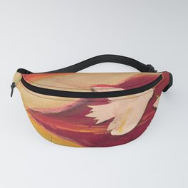 Imagine peace Fanny Pack