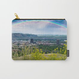 Billings 406 Carry-All Pouch