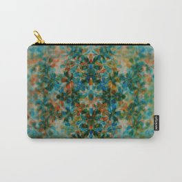 Photosynthesis  Carry-All Pouch