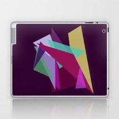 01 Laptop & iPad Skin