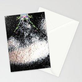 V4t7i44 Stationery Cards