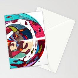 PF (Prato Feito) Stationery Cards