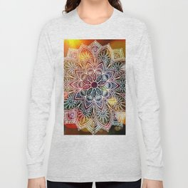 Glimmer of Hope Long Sleeve T-shirt