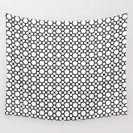 dcrtiv prducts Wall Tapestry