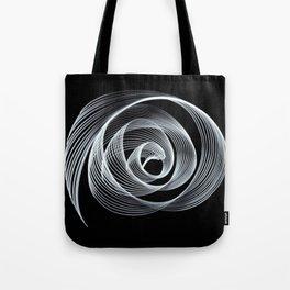 R+S_Pirouette_1.2 Tote Bag