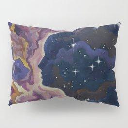 Universal Love Pillow Sham