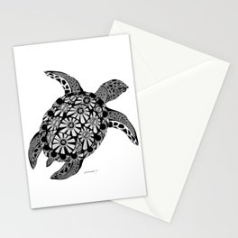 Terrapin Stationery Cards
