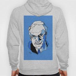 Swiss Psychiatrist Carl Jung Hoody