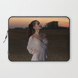M. Laptop Sleeve
