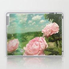 Boho Vibe Laptop & iPad Skin