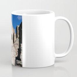 Ha Ha Tonka State Park Coffee Mug