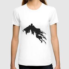 Dementor at Hogwarts T-shirt