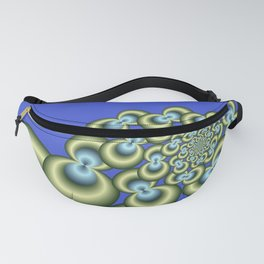 for wall murals and more -7- Fanny Pack