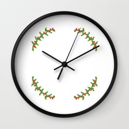 I Give Up Lazy and Funny Person Gift Wall Clock