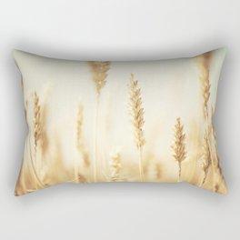 the cornfield ... Rectangular Pillow