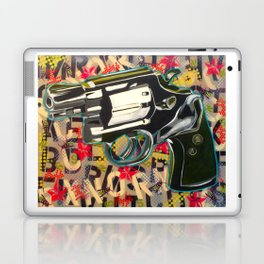 38 Laptop & iPad Skin