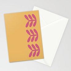 Honeysuckle Stationery Cards