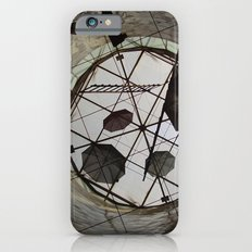 Floating Umbrellas  Slim Case iPhone 6s