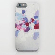 Amoebic Flow No. 1 Slim Case iPhone 6s
