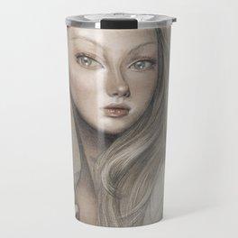 Nadia Travel Mug