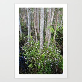 In Your Deepest Fantasy Art Print