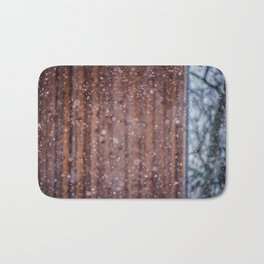 Meds Bath Mat