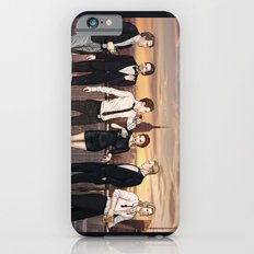 The Party iPhone 6s Slim Case