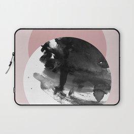 Minimalism 22 Laptop Sleeve