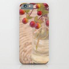 Hypercium  iPhone 6s Slim Case