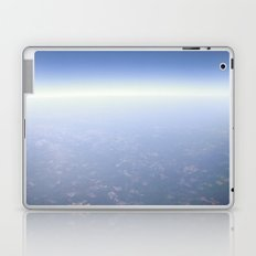 Way Up Laptop & iPad Skin