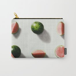 fruit 14 Carry-All Pouch