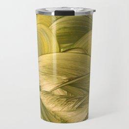 Hespera Travel Mug