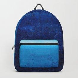 Deep Backpack