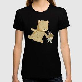 Oso Follow Me T-shirt
