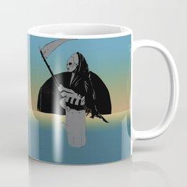 children of death  Coffee Mug