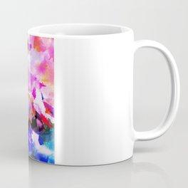 Lets Paint   Coffee Mug