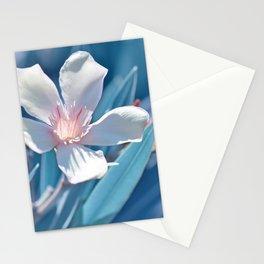Oleander 141 Stationery Cards
