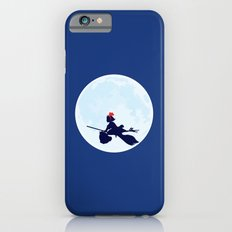Kiki's Delivery Service iPhone 6s Slim Case