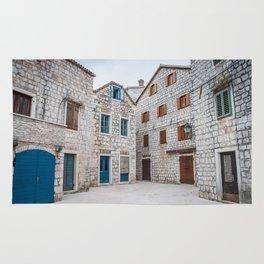 Stari Grad 1.2 Rug