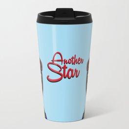 Stevie Travel Mug
