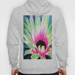 Bursting Bloom Hoody