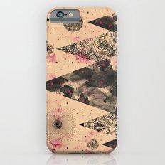 M.F. V. xi Slim Case iPhone 6s