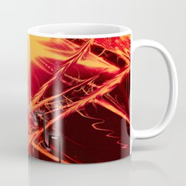 Start in ein neues Jahr Coffee Mug