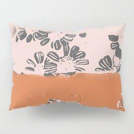 makenzie: ditsy florals Pillow Sham